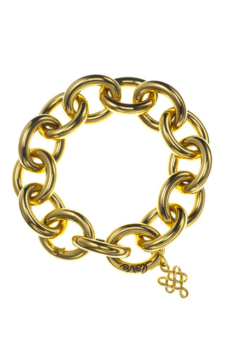 DVF by H.Stern Sutra Bracelet by H.Stern | Moda Operandi