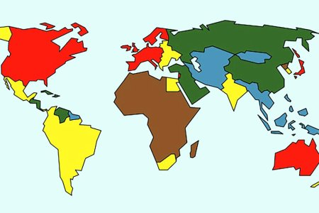 World geography map countries 4k pictures 4k pictures full hq world geography trivia map new quiz scrapsofme me best of countries world geography trivia map new quiz scrapsofme me best of countries the www geography gumiabroncs Gallery