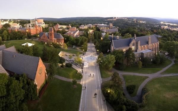 cornell university - 1200×750