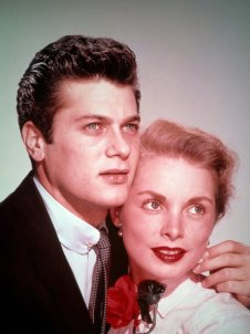 Image result for tony curtis and janet leigh