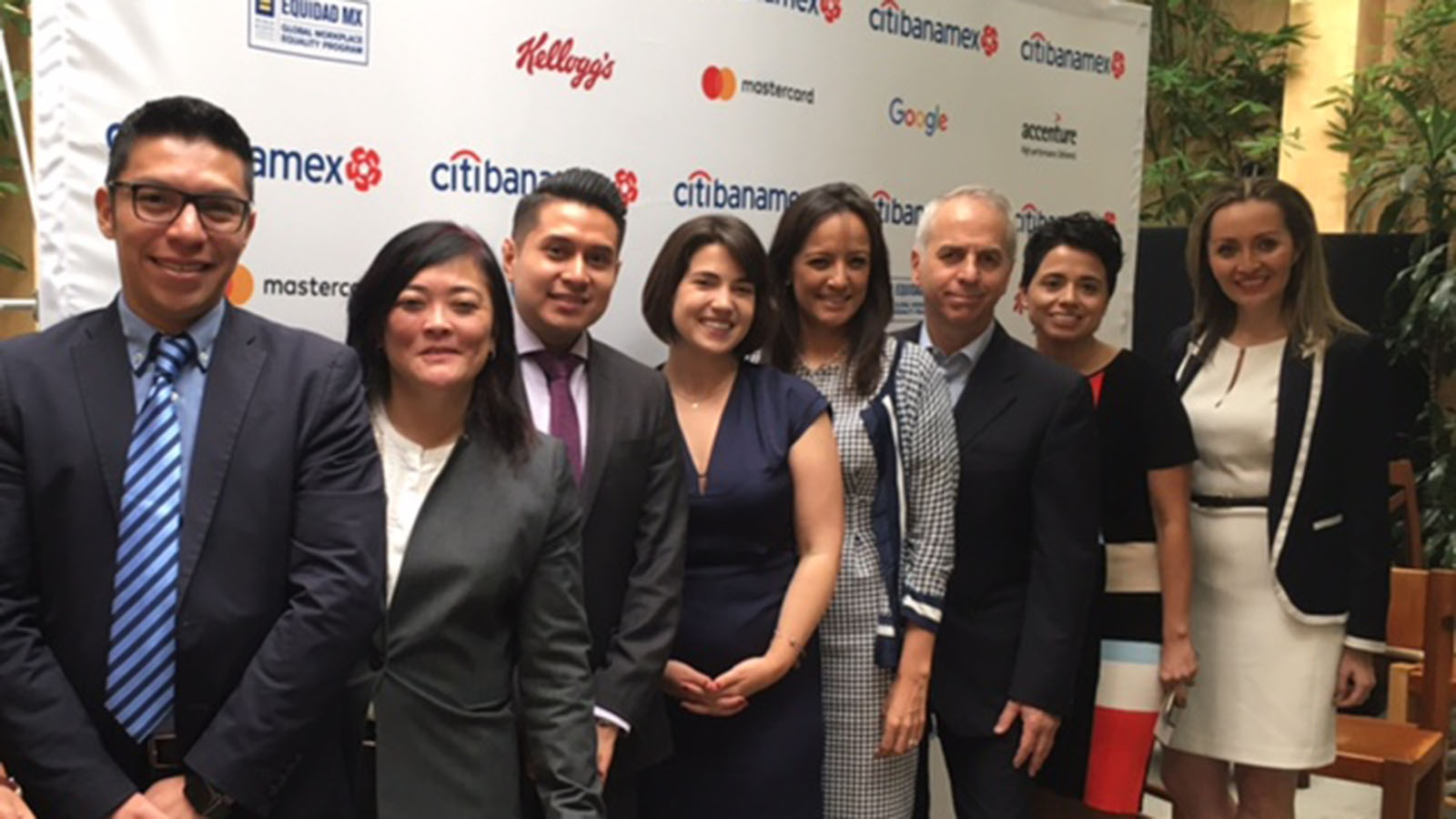 Hrc Equidad Mx Launches Lgbtq Workplace Inclusion Survey