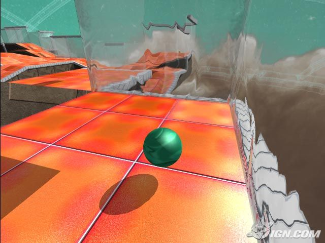 Marble Blast Ultra Screenshots Pictures Wallpapers Xbox 360 IGN