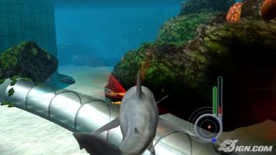 JAWS Unleashed 4fa6ca2dcdc388ed13ecde7b