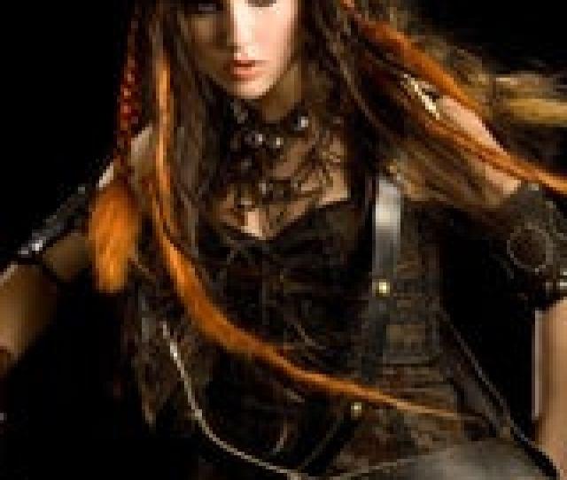 Pirates 2 Stagnettis Revenge Full Movie Free Download