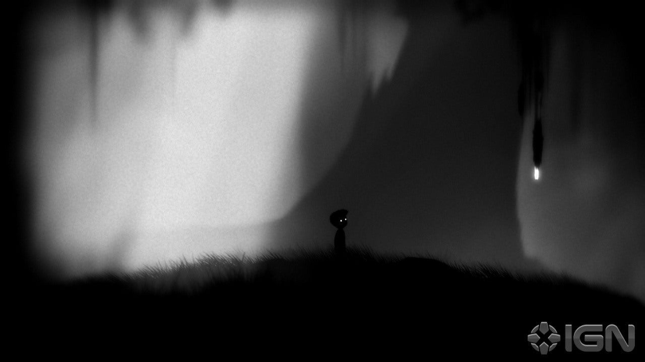 Limbo Screenshots Pictures Wallpapers Xbox 360 IGN