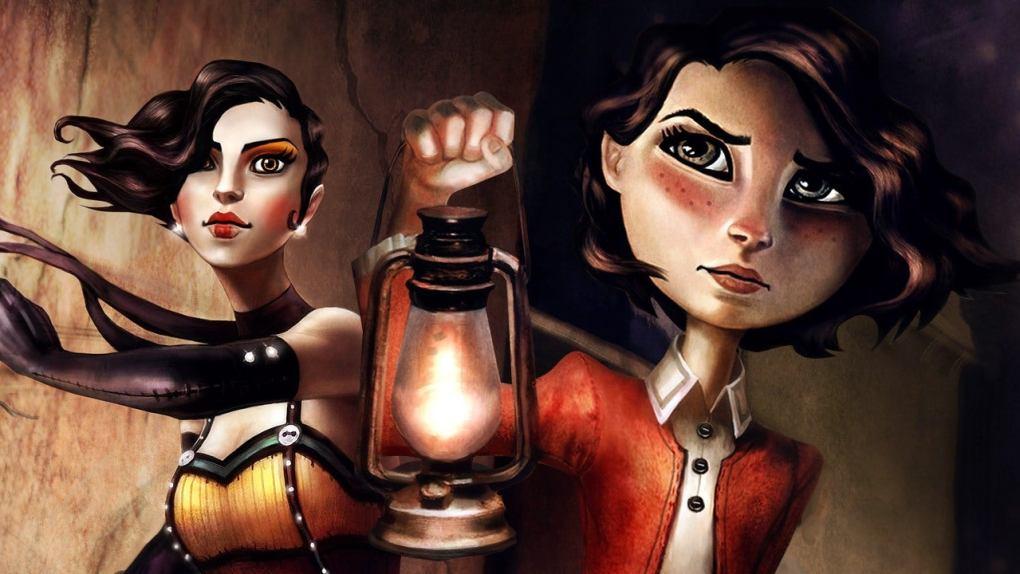 Resultado de imagen de contrast game