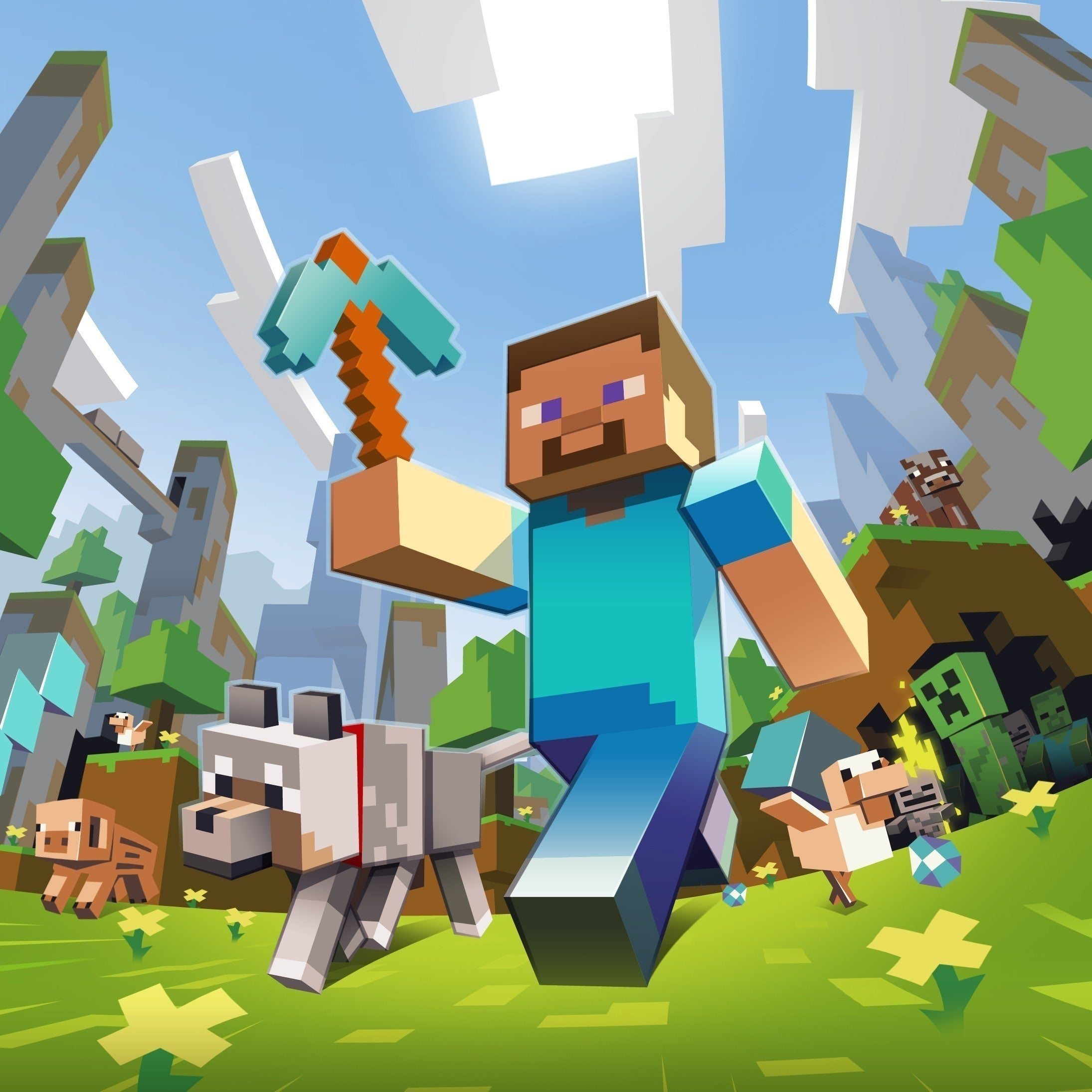 Enchantment Table Minecraft Wiki Guide Ign