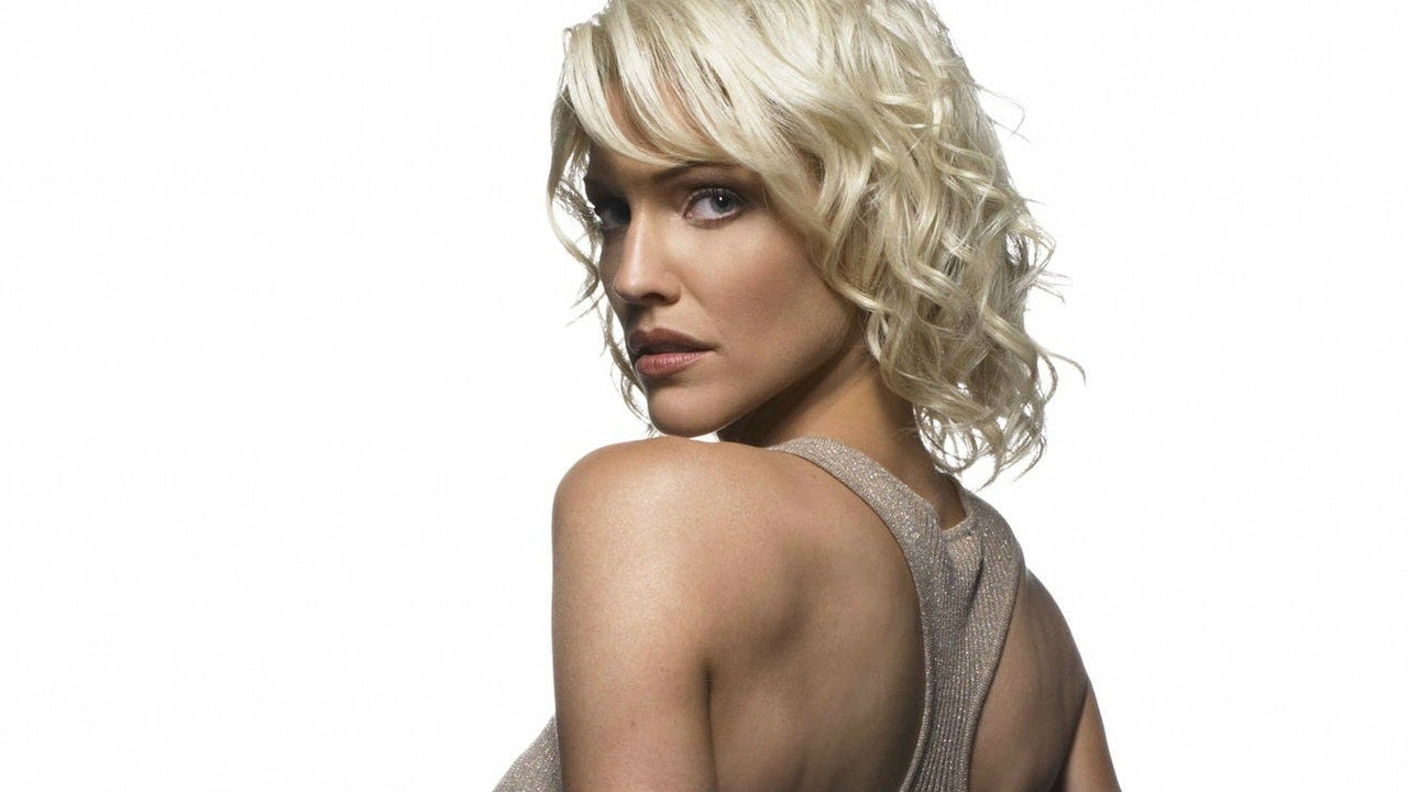Syfy Looking To Get Back To Battlestar Galactica Quality