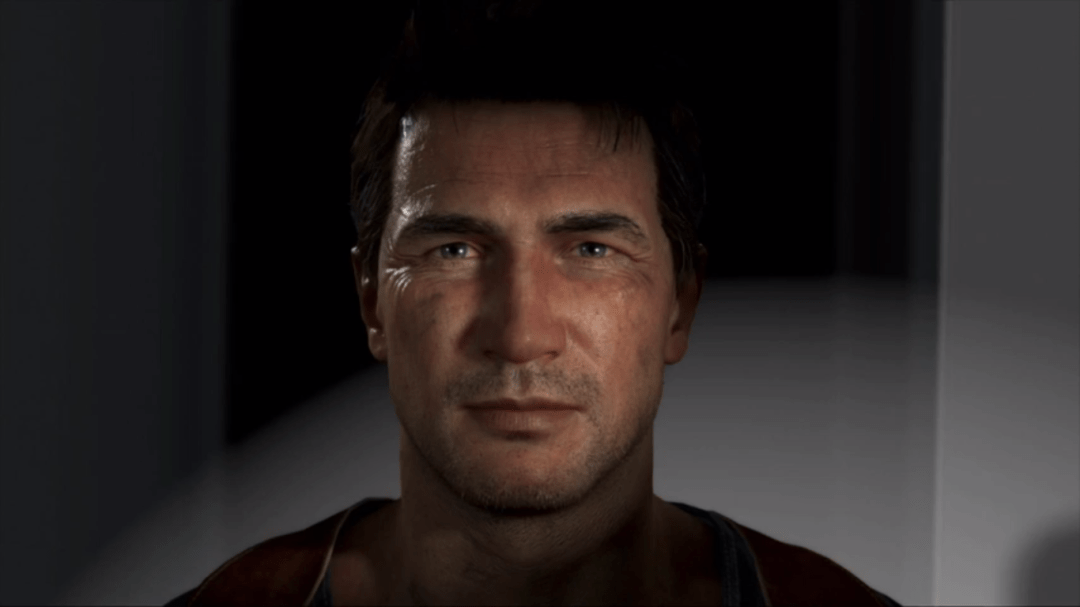 Naughty Dog Compares Uncharted 4's Nathan Drake To Uncharted 3 15