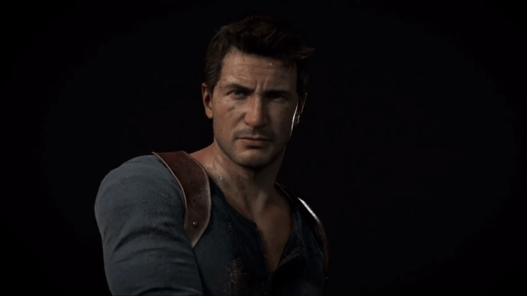 Naughty Dog Compares Uncharted 4's Nathan Drake To Uncharted 3 19