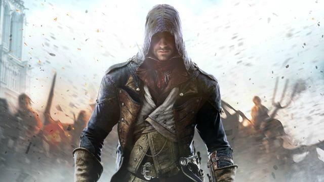 https://i1.wp.com/assets2.ignimgs.com/2015/07/28/assassins-creed-unity-release-date-delayed-to-novevk341920jpg-5974ed_1280w.jpg?resize=640%2C360