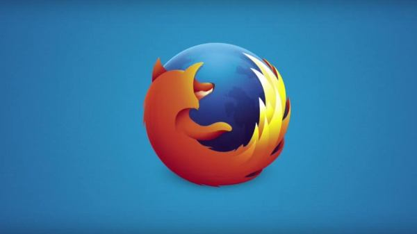Firefox Version 40 Adds Windows 10 Support, Improves ...