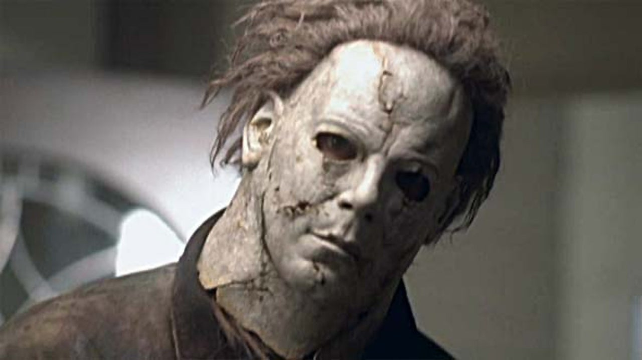 Halloween Slasher Michael Myers Once Considered For Mortal