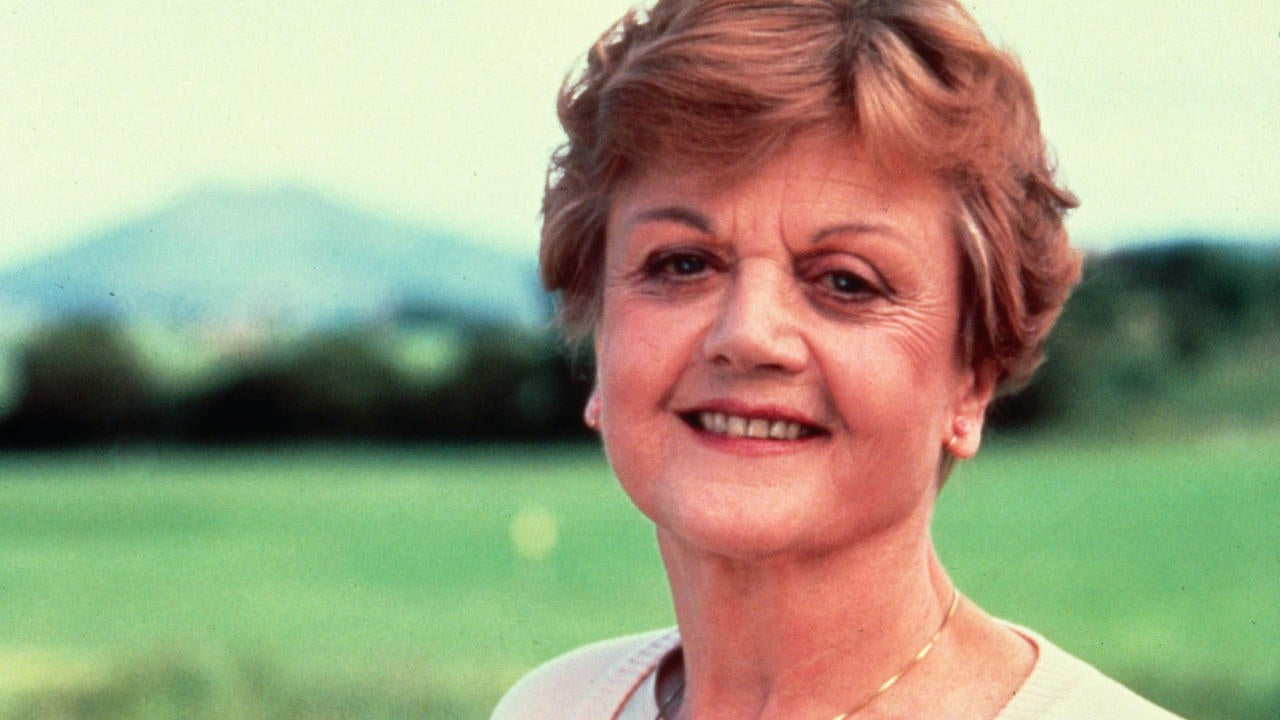 Game Of Thrones Angela Lansbury Reportedly Joins Cast For Season 7 IGN