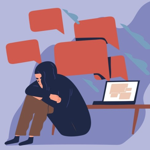 Over half of young women in PH experience online harassment – global study