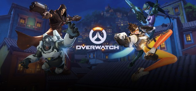 ce1763642875fa9baf40236130a584c7 overwatch landing header bg AMDs all new ReSX (Radeon eSports Experience) will help gamers achieve an improved gaming performance