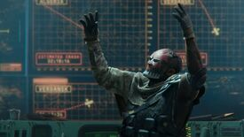 Image for Call Of Duty: Black Ops Cold War Season 4 brings back Hijacked map