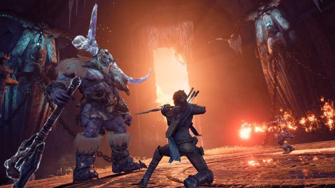 dungeons-and-dragons-dark-alliance Dungeons & Dragons: Dark Alliance shows off lots of co-op combat | Rock Paper Shotgun
