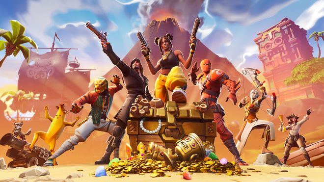 fortnite_blog_season-8_br08_news_featured_launch_screenkeyart_announce-1920x1080-f831323339109ab3c6a8d9e4c670f1973b8796d0 Epic Games spent nearly $12 million giving away free games in their first nine months | Rock Paper Shotgun