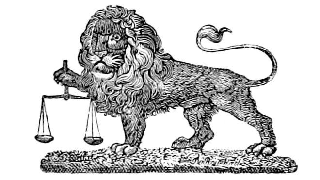 lion-b What's better: fruits, or NPCs saying custom names?   Rock Paper Shotgun