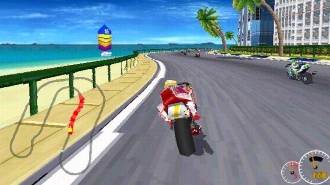 moto-racer Have You Played... Moto Racer?   Rock Paper Shotgun