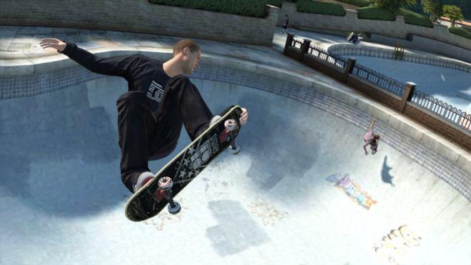 skate-3-a Skate won't be at EA Play Live | Rock Paper Shotgun