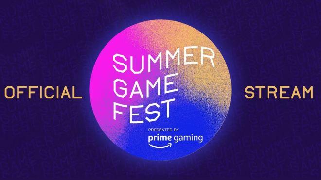 summer-game-fest-stream Watch the Summer Game Fest Kick Off Live here today   Rock Paper Shotgun