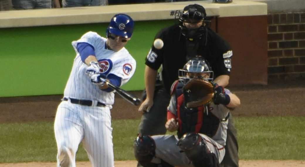 Image result for rizzo rbi game 3