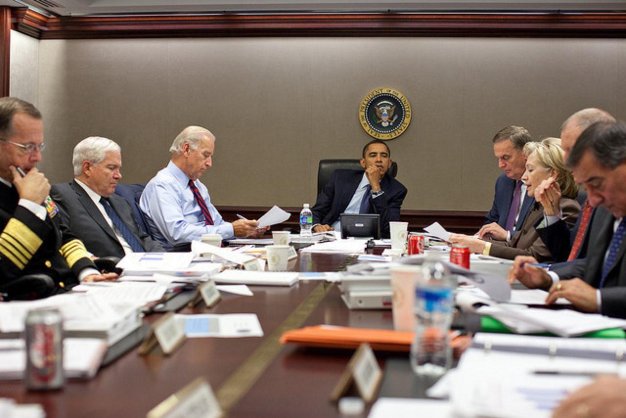 Pakistan: Reported US strikes 2009 — The Bureau of ...
