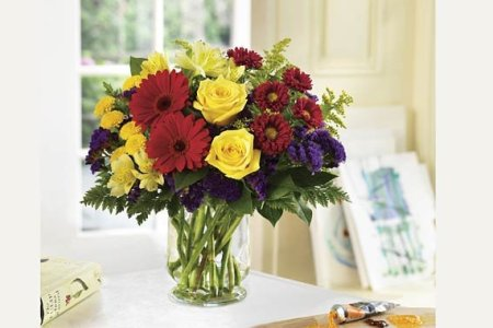 Flowers online 2018 florist in ocean springs ms flowers online florist in ocean springs ms these flowers are very beautiful here we offer a collection of beautiful cute charming funny and unique flower images and mightylinksfo