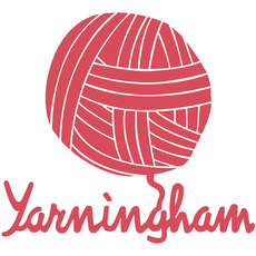 Image result for yarningham