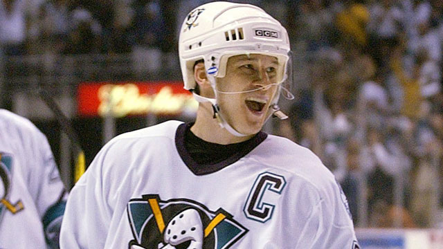 Image result for paul kariya