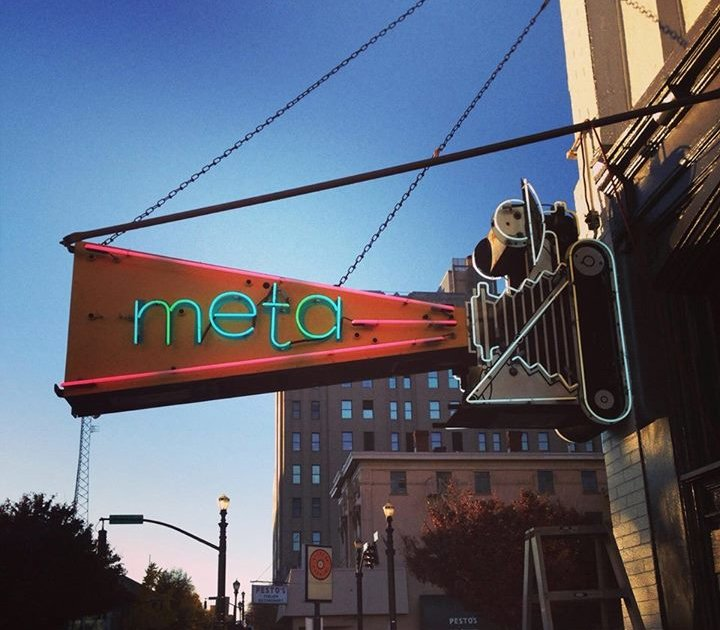 Meta A Louisville Ky Bar