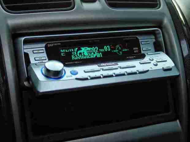 Best+Buy+Car+Audio+Install