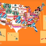 The Fastest Growing Fast Food Chain In Every State Thrillist