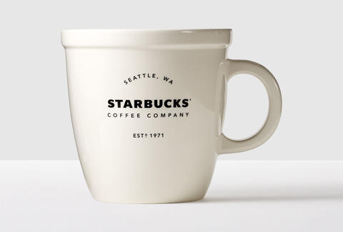 Fantastic 1 Gallon Big Coffee Mugs - tmg-article_default_mobile  Perfect Image Reference_83233.jpg