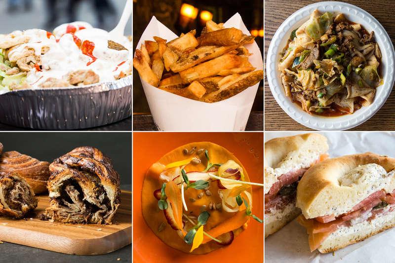 Best Soul Food Chicago