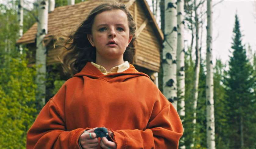 Image result for hereditary movie