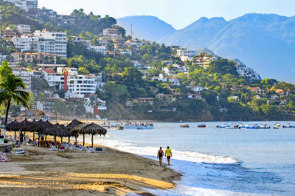Image result for Puerto Vallarta