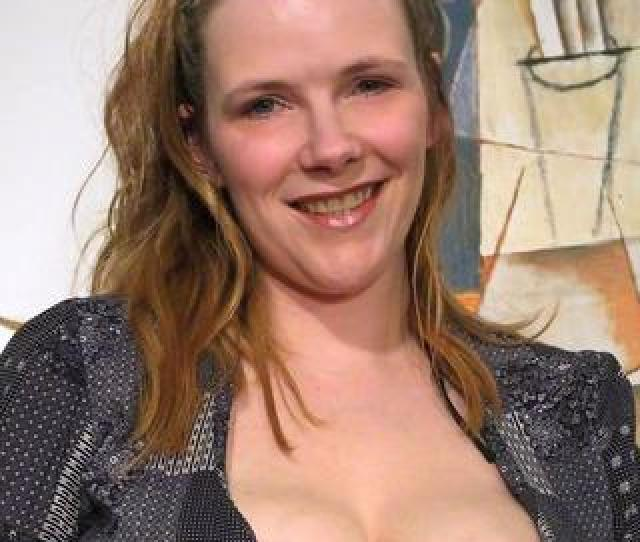 Cuckolding Wanking Instructions Squirtingi Am An Expert In Talking Filthy