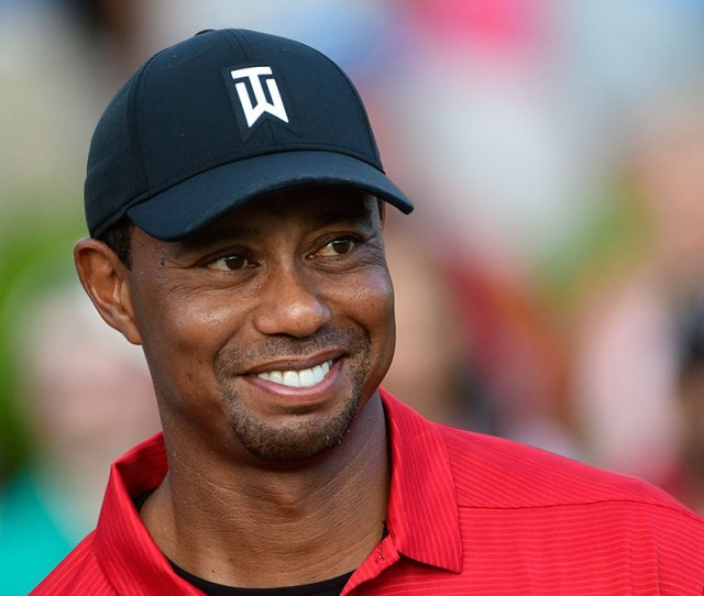 Tiger Woods Wins Tour Championship Justin Rose Captures Fedex Cup Sportsnet Ca