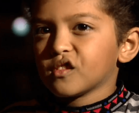 What Is Bruno Mars Real Name Ten Most Asked Questions