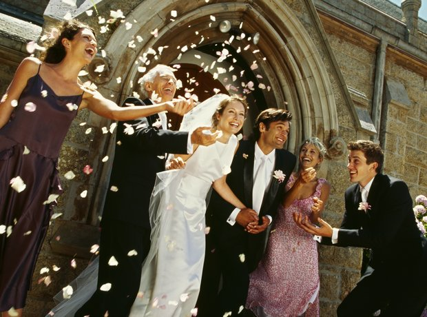 350 Of The Best Wedding Songs To Pick From When You Get Married