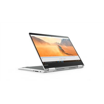 Lenovo MIIX 320 (80XF00DBIN) (Atom Dual Core/2 GB/32 GB/10.1/Windows 10/Integrated)