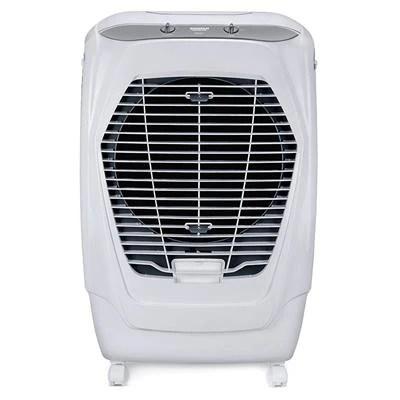 Maharaja Whiteline Atlanto 45 L Desert Air Cooler