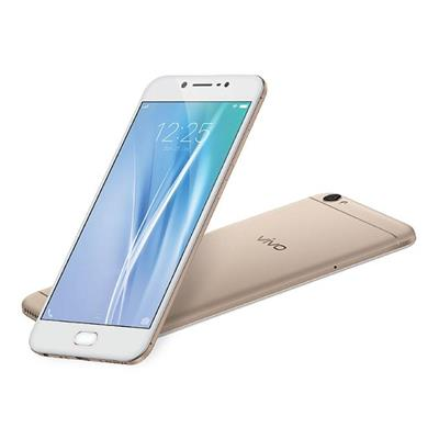 Vivo V5 32 GB (Gold)