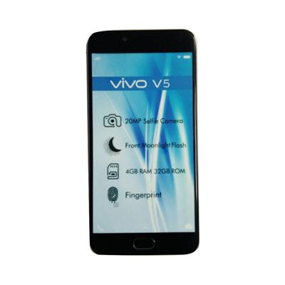 Vivo V5 32GB (Grey)