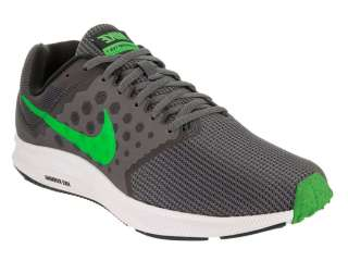 Nike Men Grey Running Shoes - 852459-005