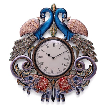 Clocks Online Buy Designer Wall Clocks And Table Clocks Online At Best Price In India