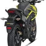Book Honda Cb Hornet 160r Abs Dlx Ex Showroom Price Online At Best Price In India Paytm Mall
